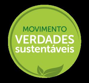 Movimento Verdades Sustentáveis