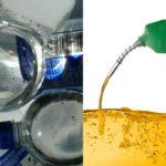 plastico em combustivel